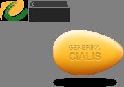 Viagra bestellen online ohne rezept