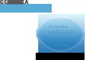 Viagra online rezept kamagra oral jelly
