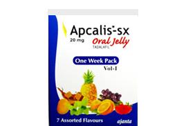 apcalis oral jelly erfahrungen