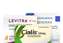 Viagra Cialis Kombinieren