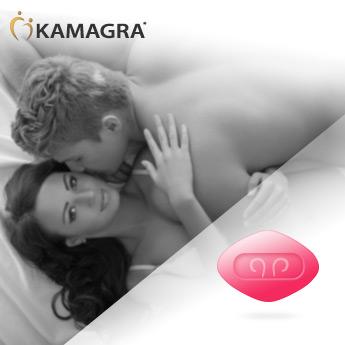 kamagra soft tabs bestellen