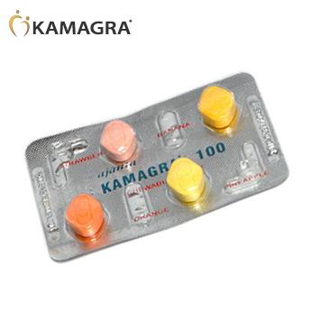 kamagra soft kaufen