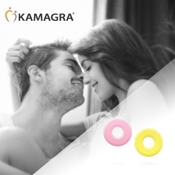 kamagra polo erfahrungen