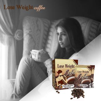 lida schlankheitskaffee g nstig lida kaffee online kaufen. Black Bedroom Furniture Sets. Home Design Ideas