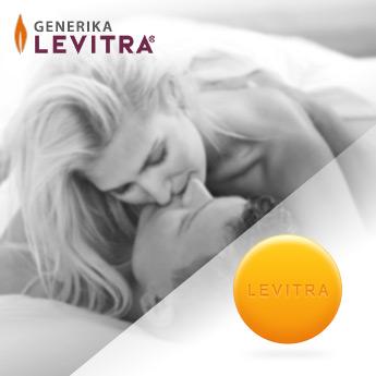 levitra generika rezeptfrei kaufen