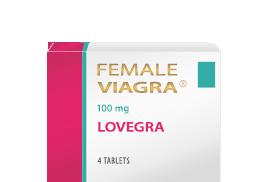 Generika fur viagra