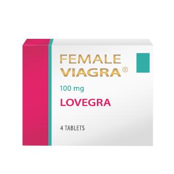 lovegra kaufen