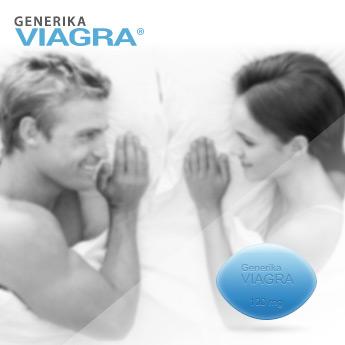 viagra generika 100mg rezeptfrei