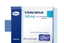 Viagra verpackung