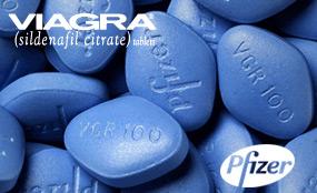 Potenzmittel viagra rezeptfrei pillen